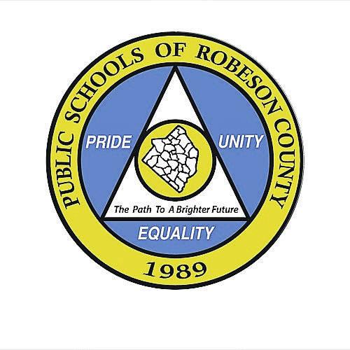 PSRC school board votes to fire Superintendent Shanita Wooten