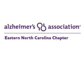 Virtual Alzheimer's Association Walk to End Alzheimer's® set for Oct. 24