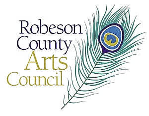Deadline for artists to apply for grants is Sept. 30