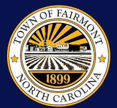 Fairmont commissioners to meet Tuesday to discuss town manager search