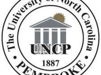 National Science Foundation awards $86,880 to UNCP