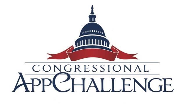 Congressional App Challenge application window is open