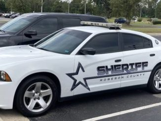 Lumberton man faces murder charge in wake of Friday shooting death