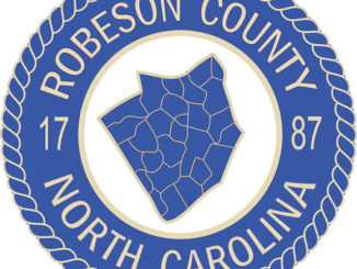 Halloween fun looks iffy in Robeson County because of pandemic