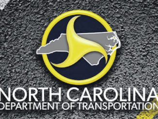 Robeson County municipalities in line to get money for street improvements