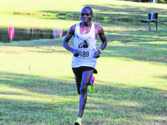UNCP cross country to open season Friday in Lumberton