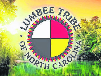 Lumbee Tribe schedules free drive-through COVID-19 for Saturday