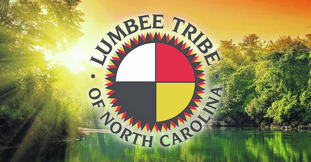 U.S. House committee approves Lumbee Recognition Act