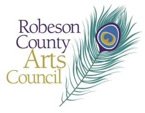 Arts Council accepting applications for North Carolina CARES for Arts grants