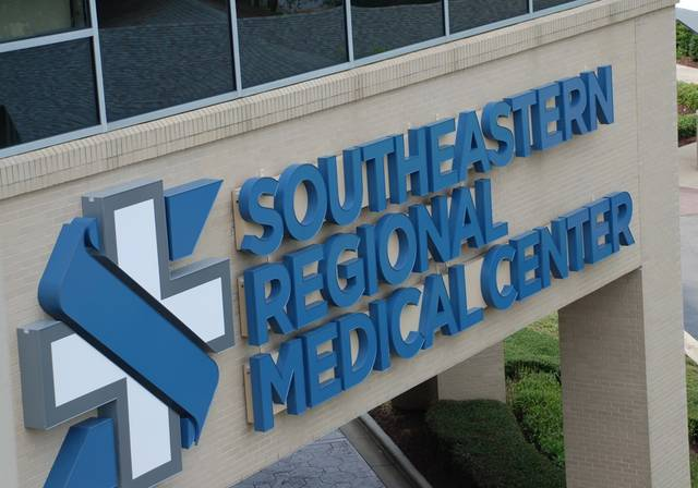 Breast radiologist joins SeHealth medical staff