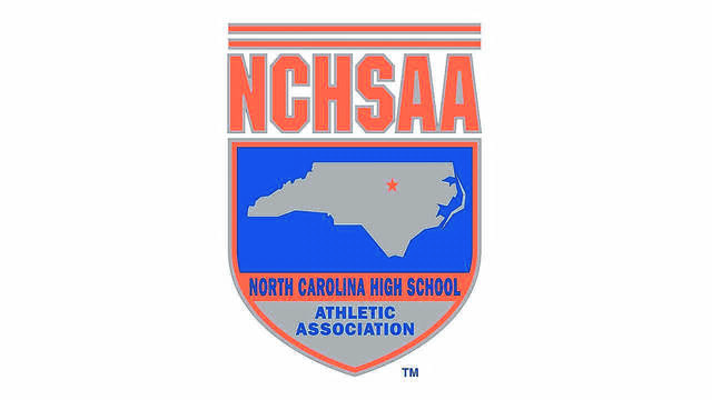 NCHSAA gives updated virus guidelines, including spectator information