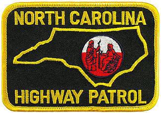 https://s24474.pcdn.co/wp-content/uploads/2020/10/125839749_web1_North_Carolina_State_Highway_Patrol.jpg