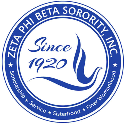 Sorority adds domestic violence as one of its signature programs