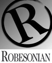 The Robesonian thanks its readers and subscribers