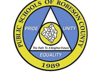 Incoming PSRC superintendent details vision and goals for county public schools