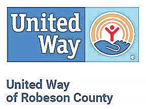 United Way of Robeson County to host blood drive, BBQ plate sale Thursday