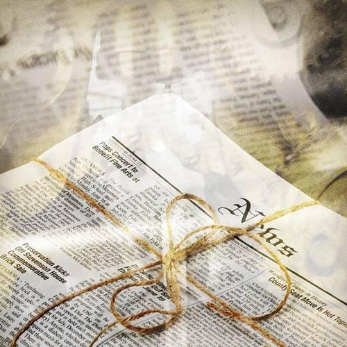 Tax debates feature many myths