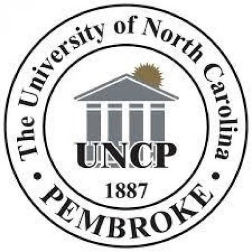 Uncp Spring 2021 Calendar UNCP delays start of spring semester for most students | Robesonian
