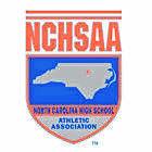 https://s24474.pcdn.co/wp-content/uploads/2021/01/126309629_web1_NCHSAA-Logo.jpg
