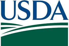 L'USDA offre une aide supplémentaire à certains producteurs par le biais du programme d'assistance alimentaire contre le coronavirus
