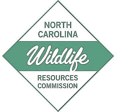Wildlife Commission to host virtual public hearing to review proposed rule changes for 2021-2022 season