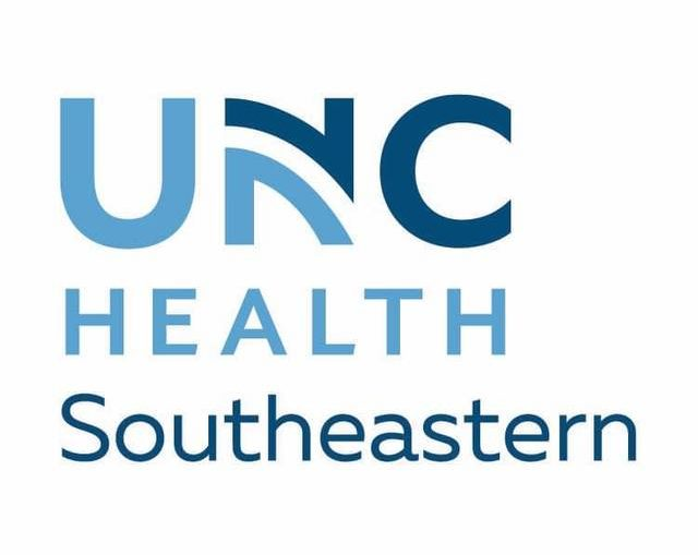 UNC Health Southeastern shares COVID-19 vaccine doses with county Health Department