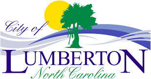 Lumberton City Council denies rezoning for solar farm project