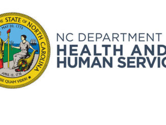 NCDHHS hosts virtual job fair Tuesday