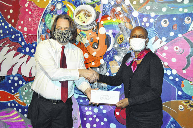Exploration Station gets $40,761 through North Carolina CARES for Arts grants program