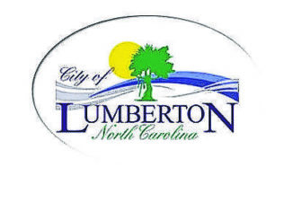Food giveaway Friday at Fairgrounds in Lumberton