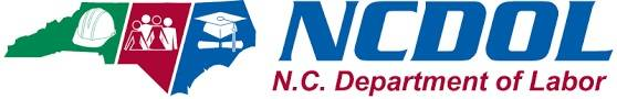 NC Labor Department urges businesses to apply for safety awards
