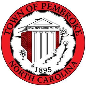 Spring sports registration underway at Pembroke Recreation