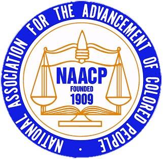 Unified Robeson NAACP to play host to Black History Month program that focuses on COVID-19