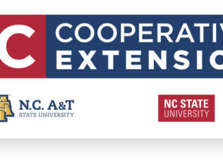 North Carolina Cooperative Extension offers virtual presentation on weed control in pastures, hayfields
