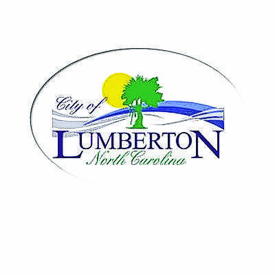 Lumberton awarded $2.3 million grant to make water system improvements