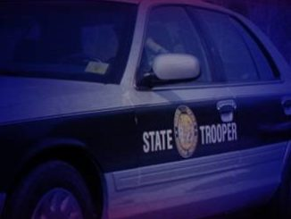 Shannon man dies in single-vehicle crash over the weekend