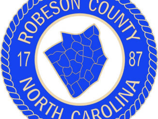 Vote by county commissioners green lights projects years in the making