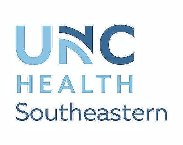Vaccine walk-ins accepted Wednesday at Southeastern clinic