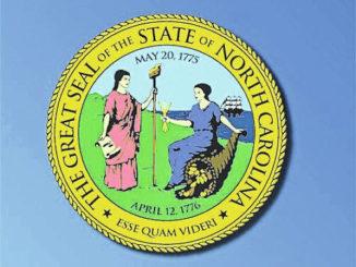NC Senate fails to override Cooper veto of bill to reopen schools