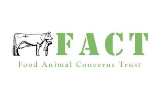 Purpose Driven Family Farm Receives National Grant Award from FACT