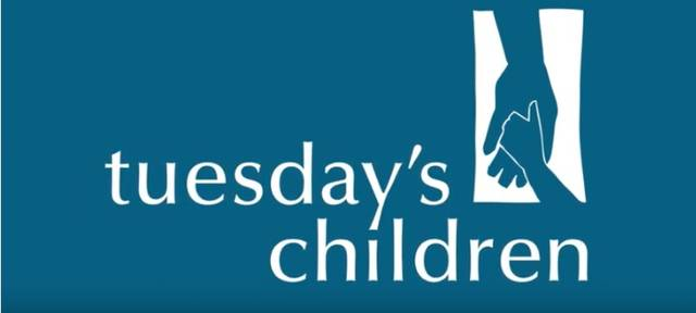 Tuesday's Children receives grants totaling $45,000 from State Farm