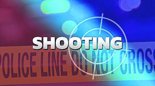 Shooting in St. Pauls leaves 2 men injured and one of them facing charges