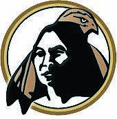 Visiting Flagler spoils UNCP volleyball home finale