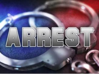 Lumberton man faces charges after arrest made in relation to break-in