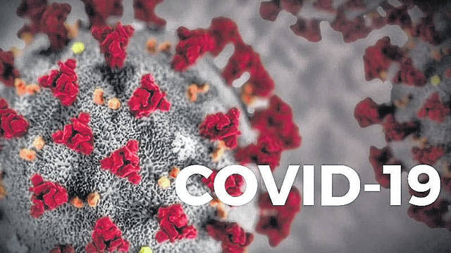 UNC Health Southeastern announces availability of COVID-19 vaccination at clinic