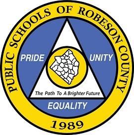 Le conseil scolaire du PSRC avance les plans de l'université d'été