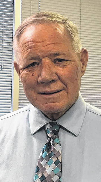 """<p>""""The best way to have these plans come to fruition is for a much more substantial portion of our population becoming vaccinated against COVID. In order to have the vaccination be fully effective, now is a great time to get vaccinated.""""</p>                                 <p>— Robeson County Health Department Director Bill Smith speaking about the goal of having a mask-free summer with few if any pandemic-related restrictions.</p>"""