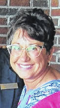 """<p>""""When you put arts, food and music together you're going to have a successful event.""""</p>                                 <p>— Lumberton Downtown Coordinator Connie Russ-Wallwork speaking about having the Lumberton Food Truck Festival and Arts on Elm on the same day in downtown Lumberton.</p>"""