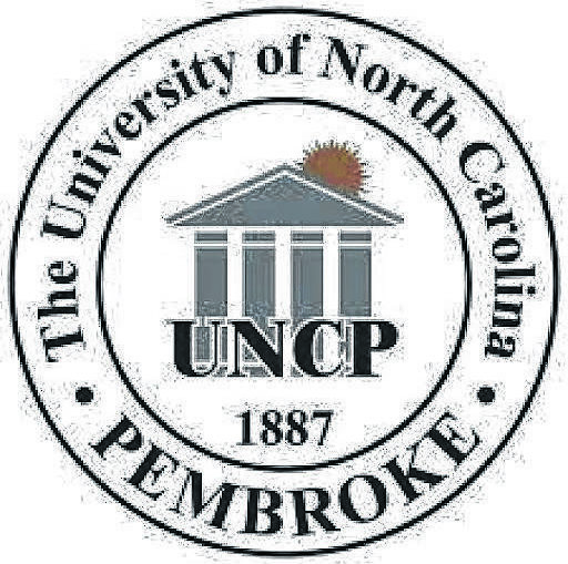 UNCP announces Cummings Aerospace founder as Spring Commencement keynote speaker