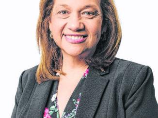 RCC president gets pay raise